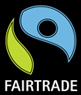 transfair canada fair trade certified